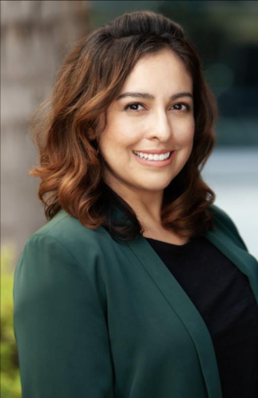 profile picture Lucia alfaro