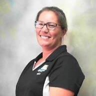 Kristina Mellow's Profile Photo
