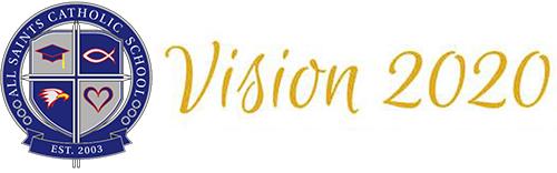Capital Campaign ~ Vision 2020 Thumbnail Image
