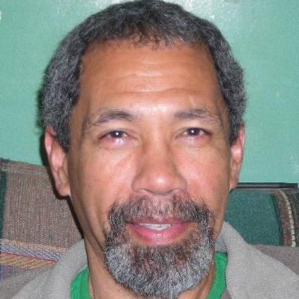 Mike Ekau's Profile Photo