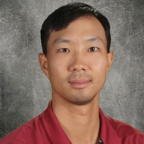 Elliott Nguyen '08's Profile Photo