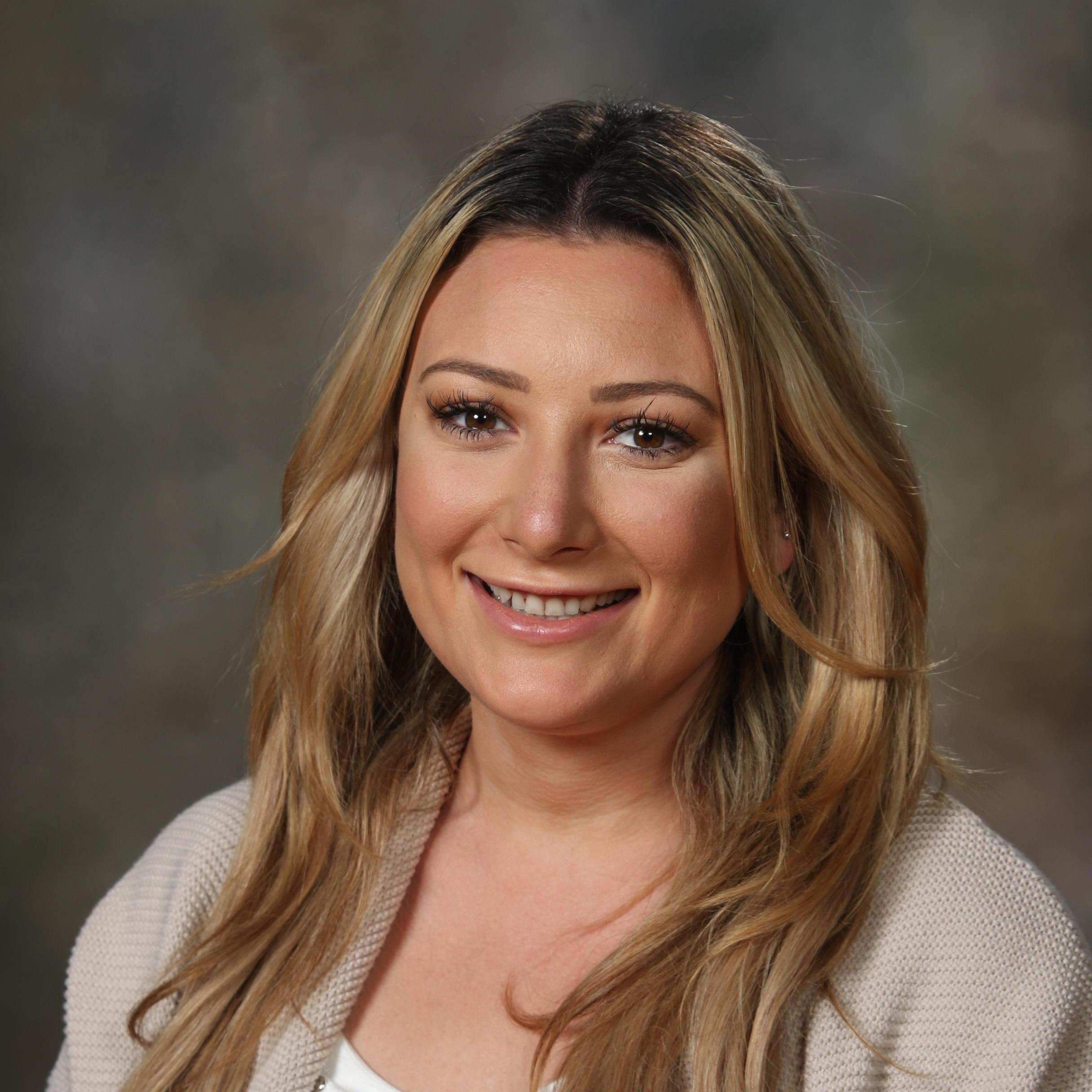Lauren Slingerland's Profile Photo