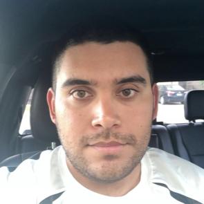 David Reyes's Profile Photo