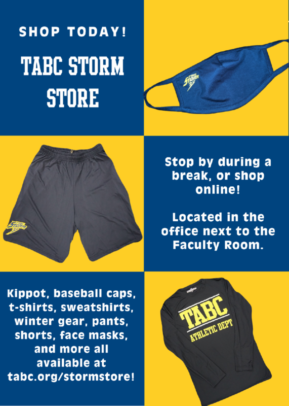 Storm Store 2020.png