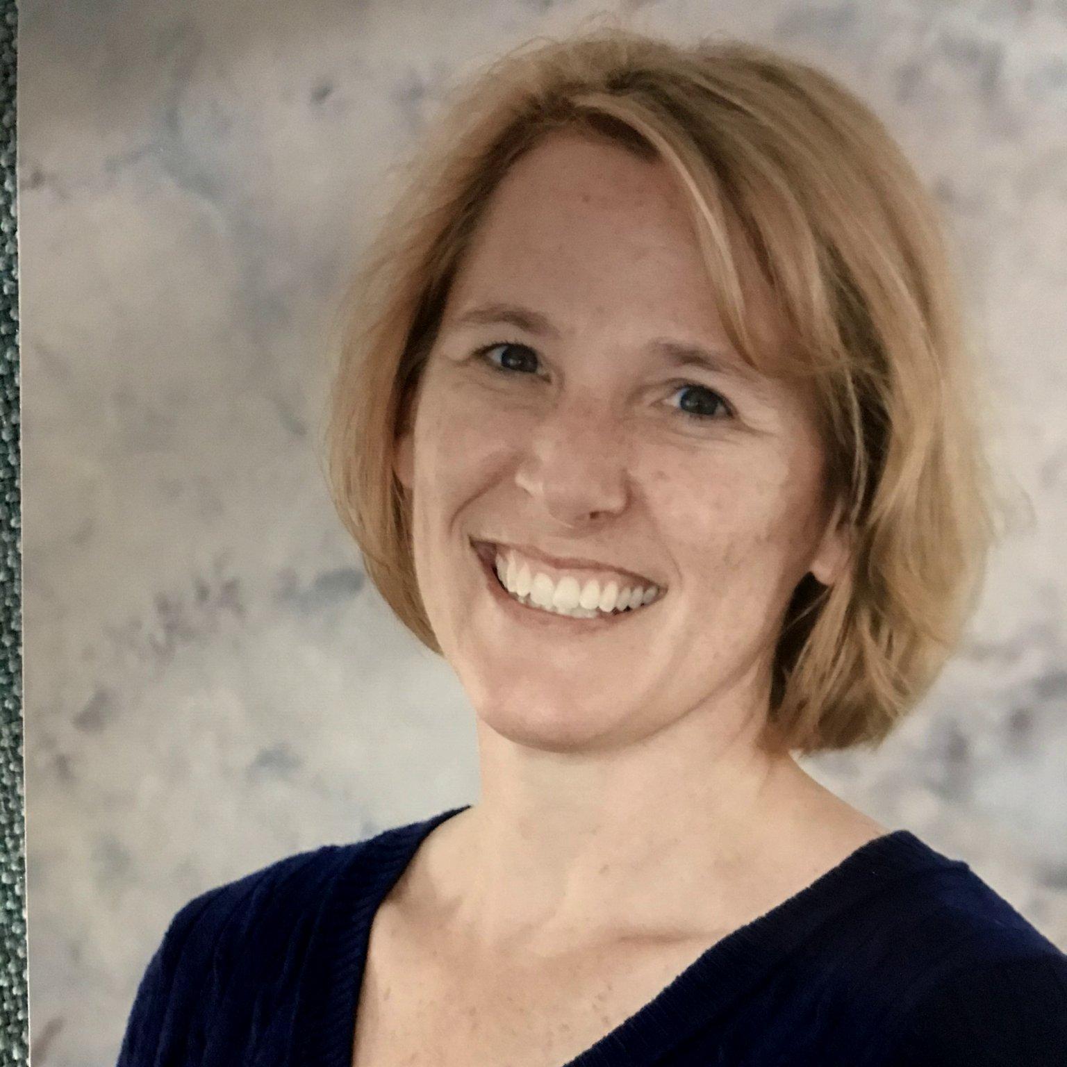 Heather Dorr's Profile Photo