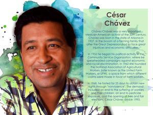Cesar Chavez ENGLISH.jpg