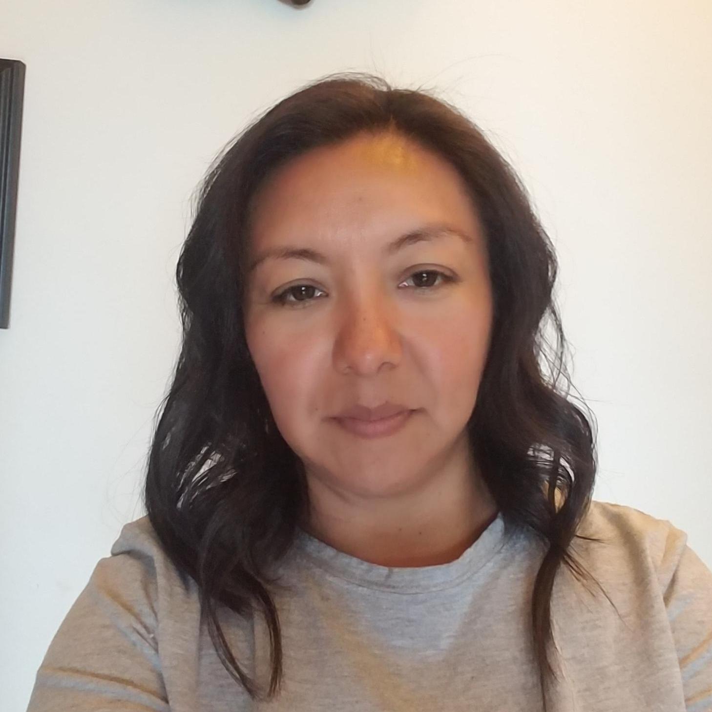 Gloria Pallares's Profile Photo