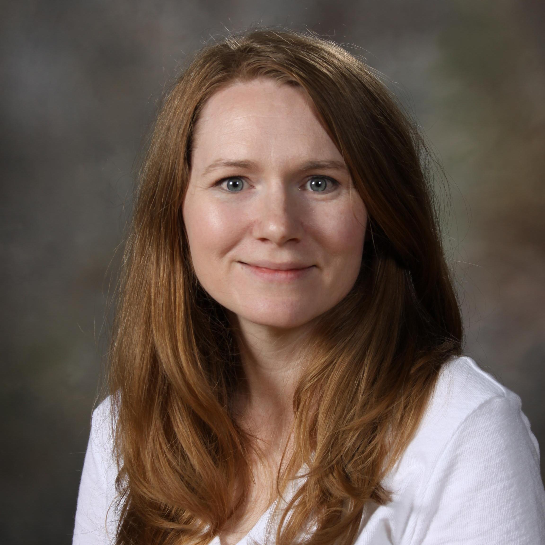 Leah Norman's Profile Photo
