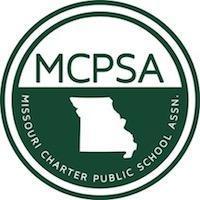 MCPSA logo