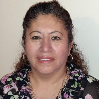 Silvia Castaneda's Profile Photo