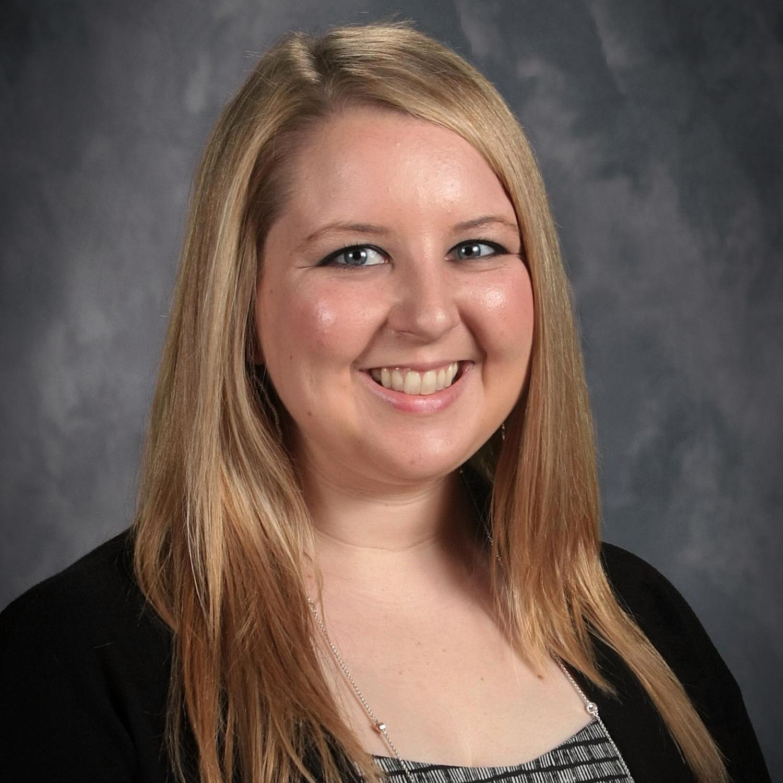 Melissa Nall's Profile Photo
