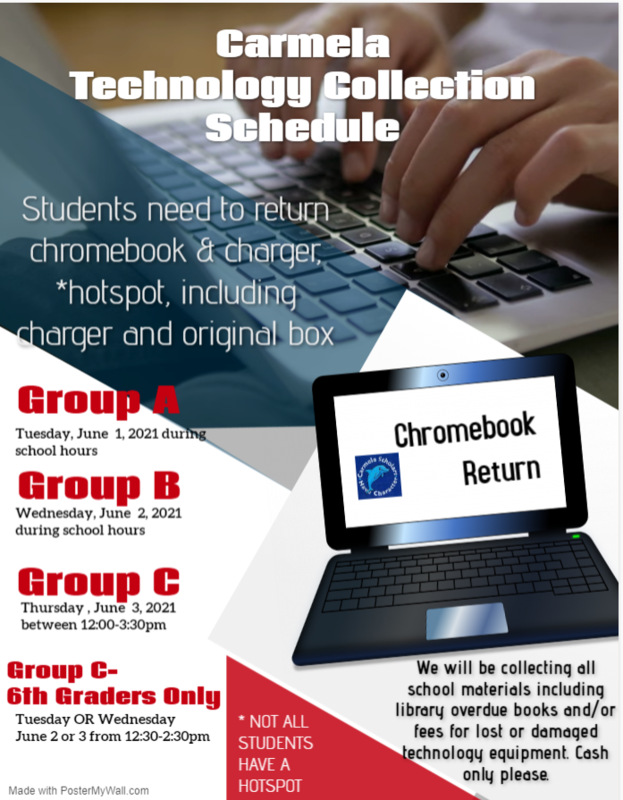Chromebook flyer 2.png