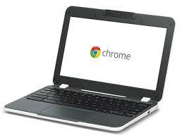 Chromebook Agreement Forms Featured Photo