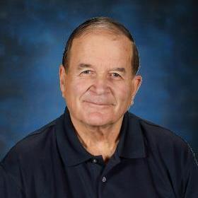 Robert Good's Profile Photo