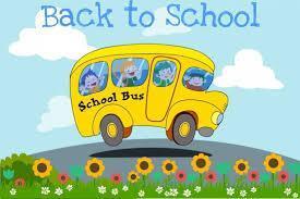 as bus