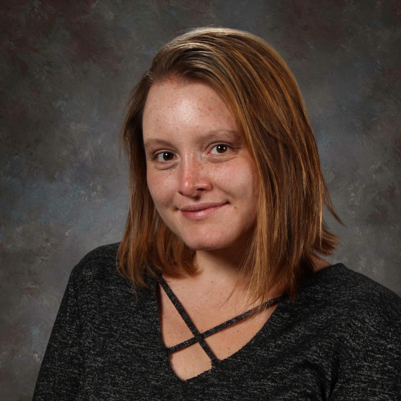 Rachael Pankow's Profile Photo