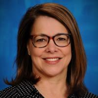 Cindy Kessler's Profile Photo