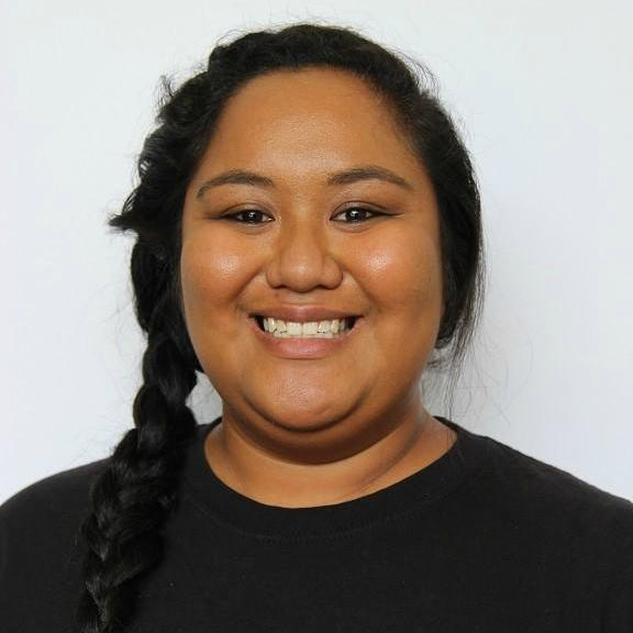 Tiani Ma'afala-Autagavaia's Profile Photo