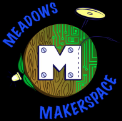 MAKERSPACE Updates Thumbnail Image