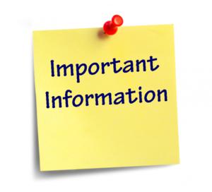 Important_information_logo.png