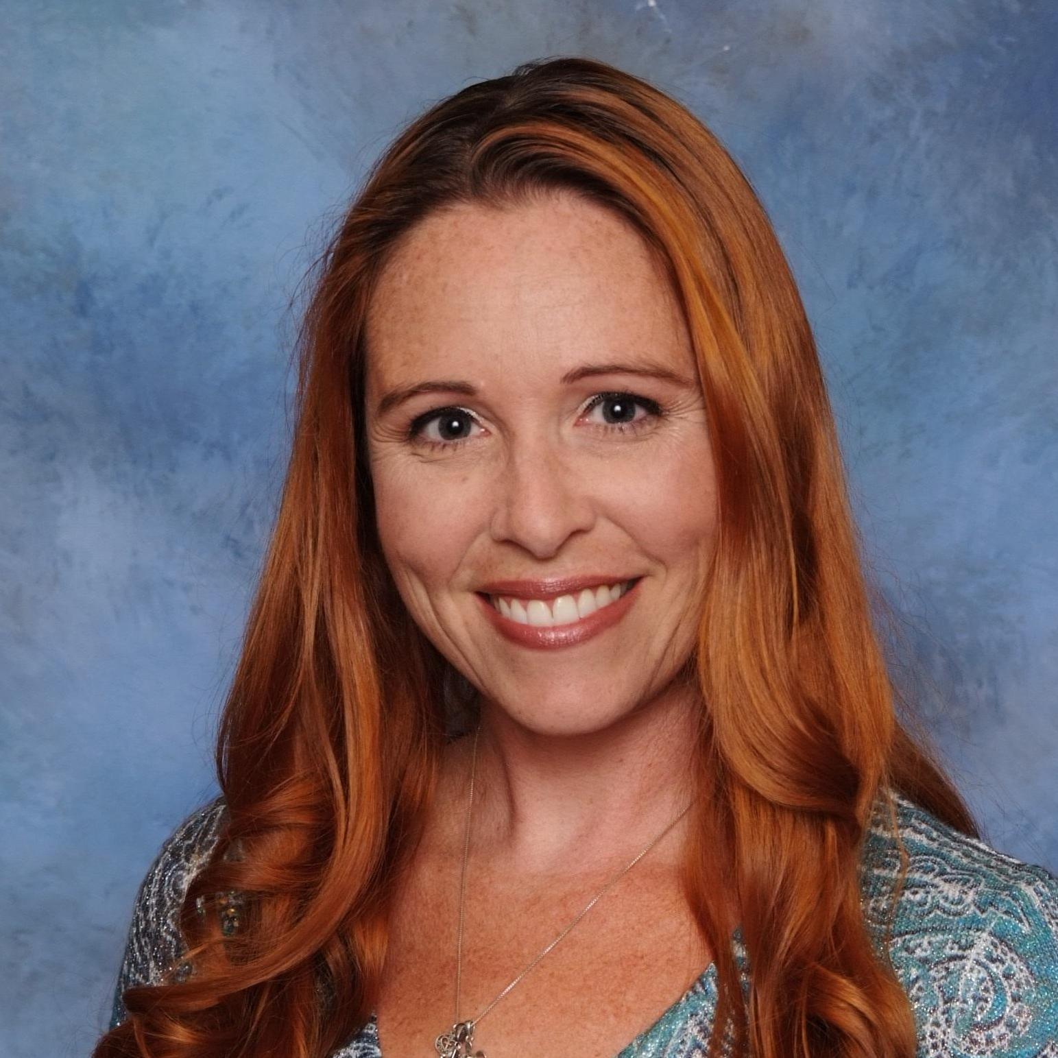Sarahlynn Hayden's Profile Photo