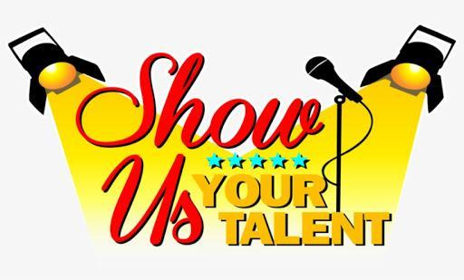 Virtual Talent Show Featured Photo