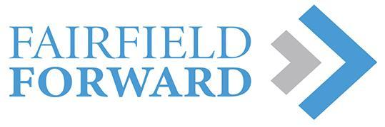 Fairfield Forward Open House September 24 Featured Photo