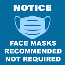 masks recommneded but not required.png