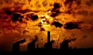 skynews-global-warming-climate-change_4382259-1.jpg