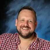 Carter Ross's Profile Photo