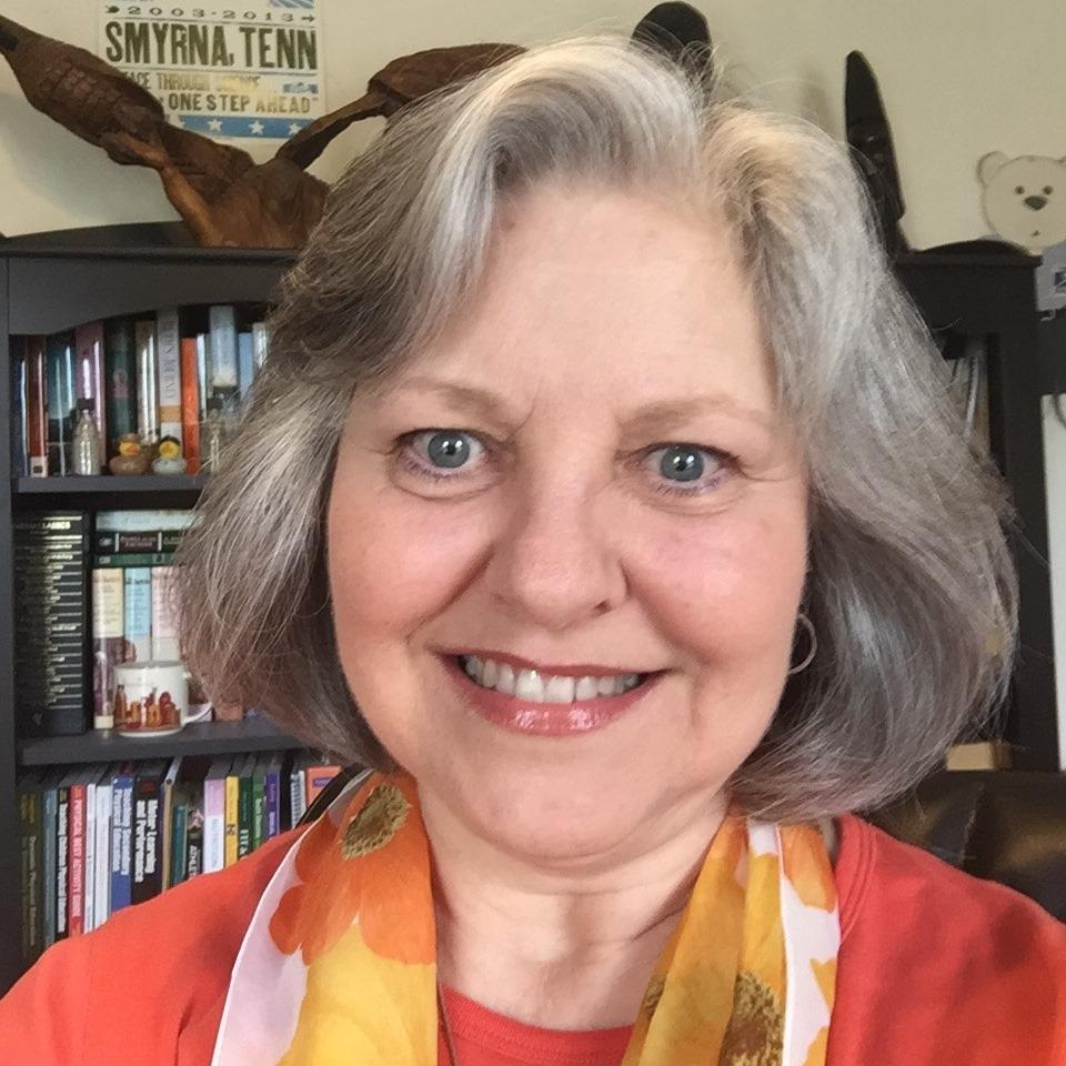 Freida Sage's Profile Photo