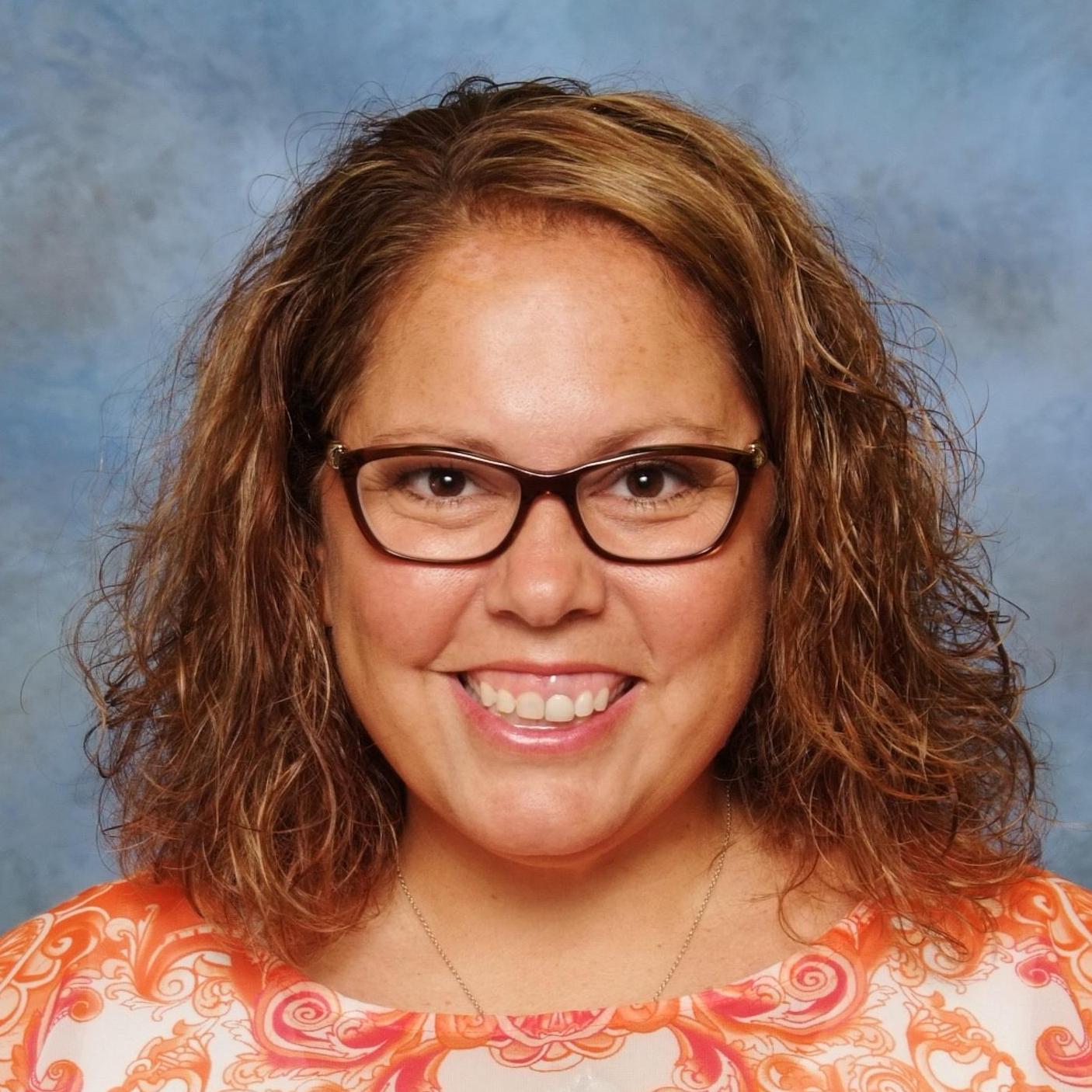 Tara Matson's Profile Photo