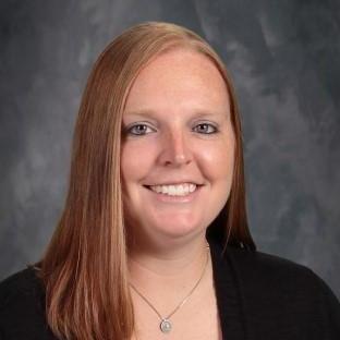 Molly Collins's Profile Photo