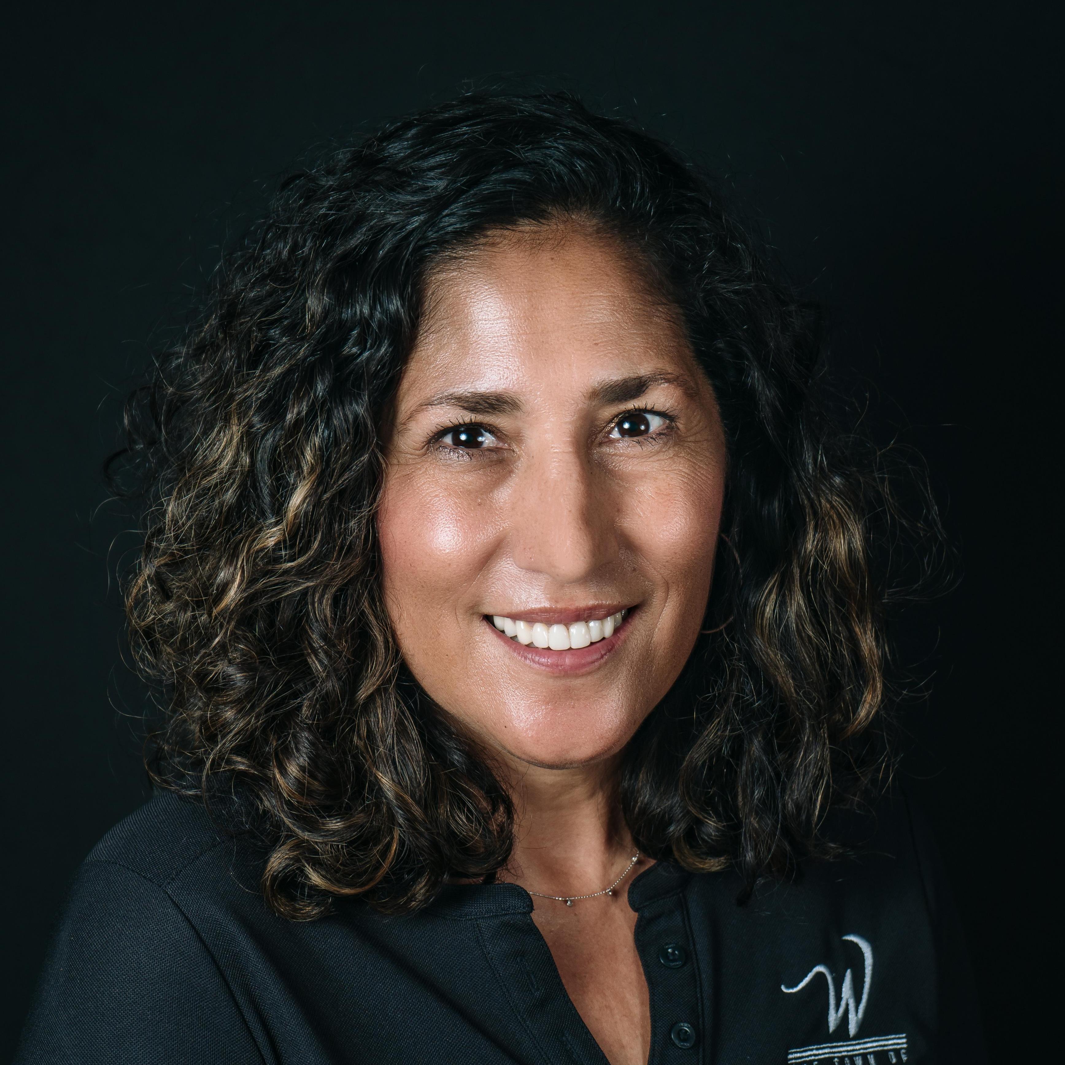 Rosie Miller's Profile Photo