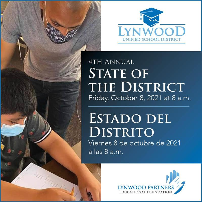 Watch the 4th Annual State of District Full Event! Featured Photo