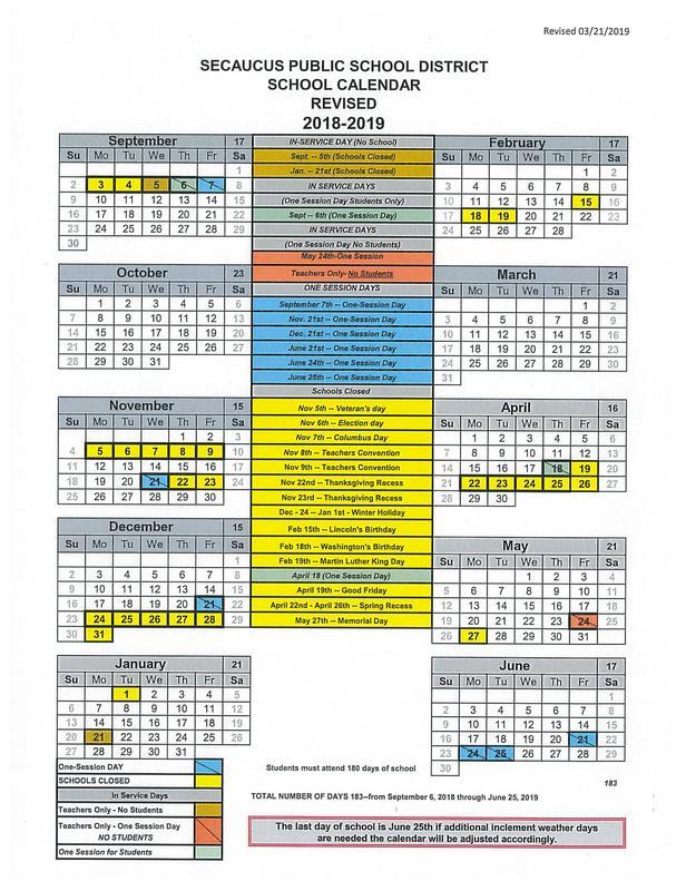 2018-19 REVISED SCHOOL CALENDAR 3-21-19.jpg