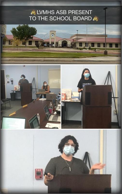 School Board Collage page 1,jpg.jpg