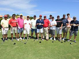 golf w.jpg