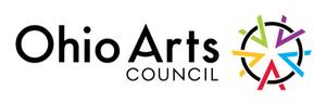 Ohio Arts Council logo