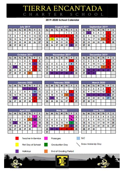 Calendar1920..PNG