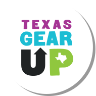 texas_gear_up_grant_art