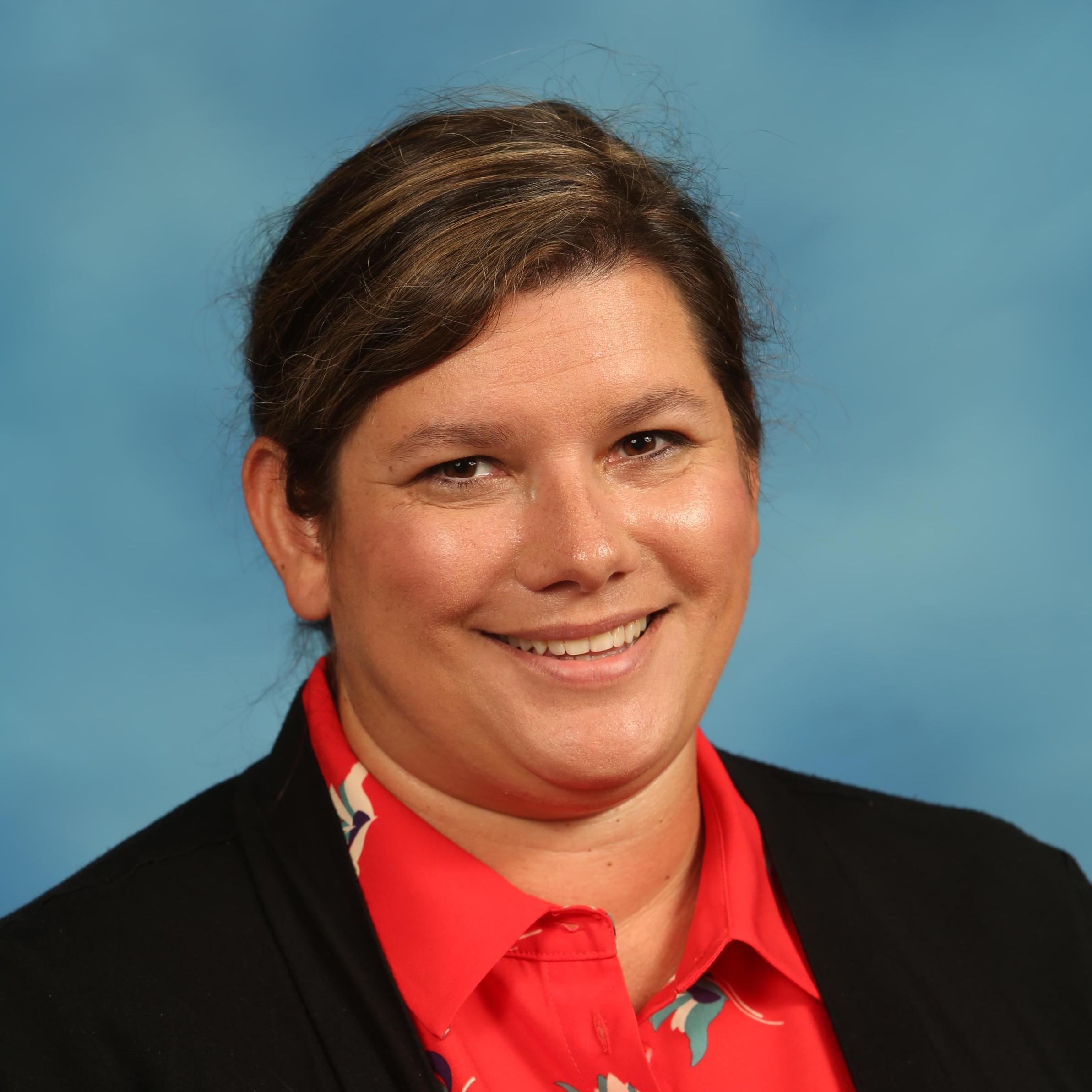 Lauri Poore's Profile Photo