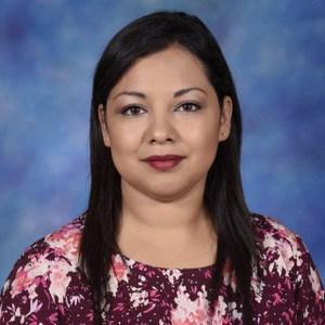 Marisol Fuentes's Profile Photo