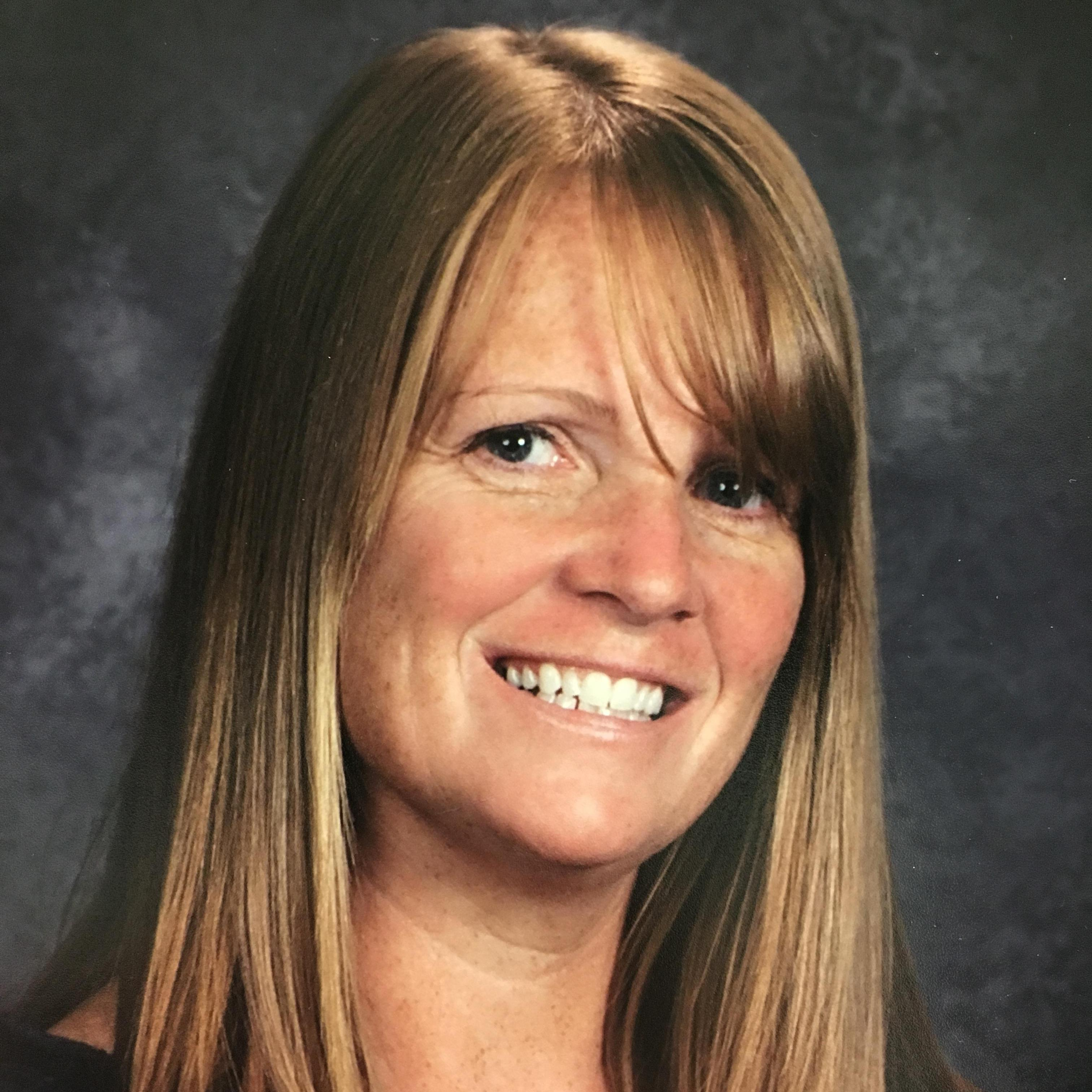 Paula Roth's Profile Photo