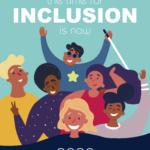 Inclusive Schools Week Featured Photo