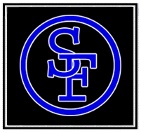 Sanfrod Fritch Logo