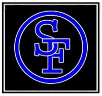 Sanfrod Fritch Logo