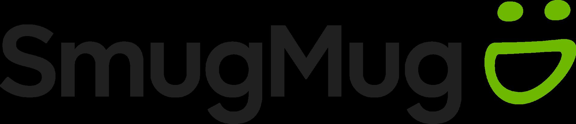 Snug Mug logo