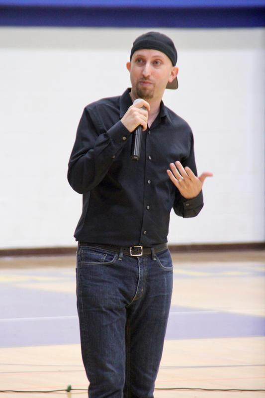 LV Dr. Blake Brandes talk 1.jpg