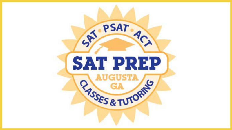 SAT and ACT Prep Classes